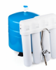 home water filter B