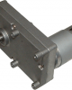 Brushless DC Gear Motors